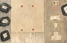 Paul Ecke | industrial element 3