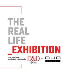 São Paulo recebe a Mostra D&D Show (Foto: Divulgação)
