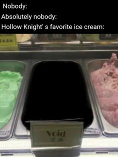 Funny Fails, Funny Memes, Hollywood Knights, Hollow Night, Writing Memes, Hollow Art, Knight Art, Little Games, Memes Br
