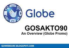 - An Overview (Globe Promo) Send Text Message, Text Messages, Mobile D, Post Ad, Mobile Legends, Clash Of Clans, Texts, Globe, Surfing