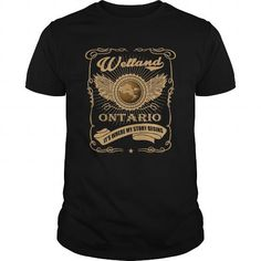 awesome Best quality t shirts GREAT MOMS GET PROMOTED TO Welland