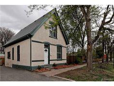 1625 East 23rd Avenue, Denver CO 80205