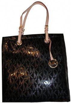 00d1e99c4a77 Michael Kors bag  ) See more. www.wholesalerepl... com 2013 latest designer  handbags on sale