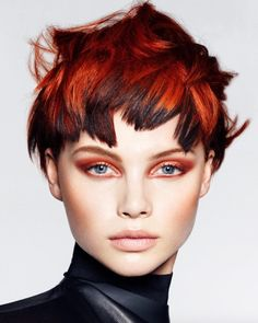 """""""Love this shape & #colour by #cossakkas for #bha2015 #DCIeducation  x"""""""