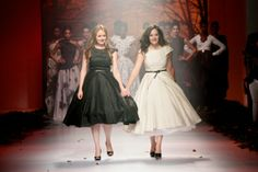 Avant Apparel collection at Mercedes-Benz Fashion Week Joburg Image by SDR Photo Mercedes Benz, Tulle, Ballet Skirt, Skirts, Image, Collection, Fashion, Fashion Styles, Skirt