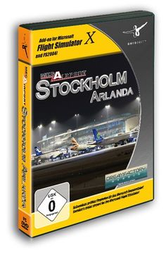 Taxi, Stockholm, Gates, Sweden, Microsoft, Third, Scenery, Design, Landscape