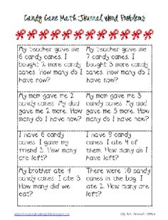 Lil Country Librarian: A Printables Challenge from Teaching Heart {I've Included Freebies!}