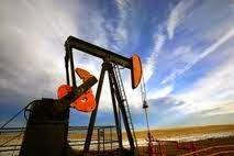 Il blog di Antonio Bianco: Petrolio, i comitati no Triv boicottano il convegn...