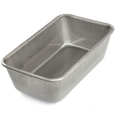 Emeril Lagasse 62680 Aluminized Steel Nonstick Loaf Pan, 9-Inch x 5-Inch ^^ Don't get left behind, see this great  product : Bread and Loaf Pans
