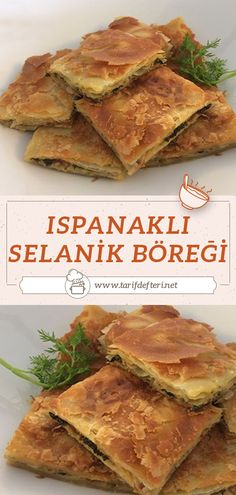 Banana Bread, Pizza, Desserts, Food, Tailgate Desserts, Deserts, Essen, Postres, Meals