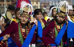 Gurung people