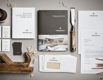 """Check out this @Behance project: """"Mareiner Holz - corporate identity & design"""" https://www.behance.net/gallery/1716735/Mareiner-Holz-corporate-identity-design"""