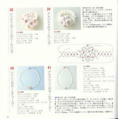 bead collection - Leila - Picasa Web Albums