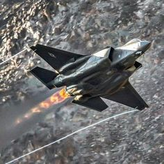 avia news Board: Planes, Jets, and Helicopters Stealth Aircraft, Fighter Aircraft, New Aircraft, Military Jets, Military Aircraft, Air Fighter, Fighter Jets, Susanoo, Jet Engine