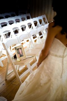EverythingSisters : Must-Have Wedding Pictures & Detail Tips
