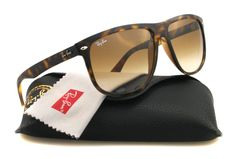 Allow yourself to enjoy alluring discounts and premium solutions all in one shop #RayBan #Ray ban #Ray-ban #Sunglasses | See more about ray ban sunglasses, ray bans and sunglasses.