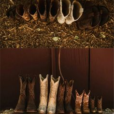 #BootsRecommended #BarnWeddings #RusticWeddings #IndianSpringsRanchNevada Rustic Wedding Venues, Barn Weddings, Outdoor Weddings, Indian Springs, Valance Curtains, Home Decor, Decoration Home, Room Decor, Valence Curtains