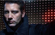Sleek Celebrity Portraiture - Raymond Meier total) - My Modern Metropolis