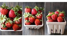 Hasil gambar untuk food photography angle
