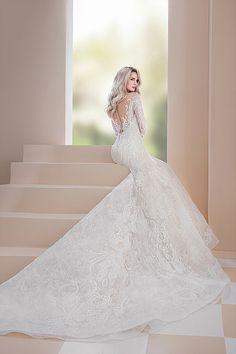 Beautiful dresses from tm FARLETTA Bridal Style, Beautiful Dresses, Wedding Dresses, Collections, Gallery, Fashion, Bride Dresses, Moda, Cute Dresses