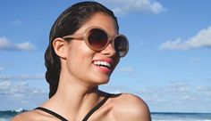 How To #Sun Proof & #Age Proof Your #Skin - Any other tips?