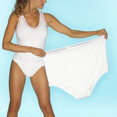 Weight Gain, Health And Beauty, Tankini, The Cure, Health Fitness, One Piece, Lifestyle, Swimwear, How To Wear