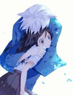 Love kamisama kiss | We Heart It