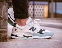 New Balance 530