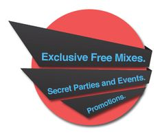 Subscribe to howardhope.com for exclusive free mixes, secret parties, events, and promotions. Secret Party, Ecommerce Hosting, Promotion, Interview, Parties, Events, Free, Fiestas, Party