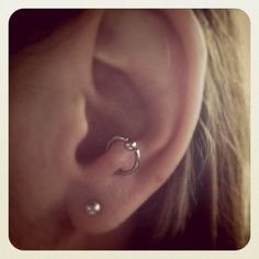 I WANT THIS PIERCING!!!