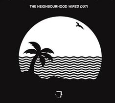 The Neighbourhood - Wiped Out! [New CD] Explicit. Artist: The Neighbourhood. Prey (Album Version) Neighbourhood, the Cry Baby (Album Version) Neighbourhood, the Wiped Out! (Album Version) Neighbourhood, the Cool Album Covers, Music Album Covers, Music Albums, The Neighbourhood, Arctic Monkeys, Wipe Out, Daddy Issues, Post Malone, Photo Wall Collage