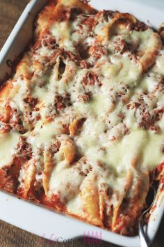 pan stuffed shellsfull pan stuffed shells Italian Stuffed Shells Recipe How we cut carbs. Take your homemade mac and cheese to new heights by adding Roasted Garlic. The caramelized hint of the garlic makes this baked mac and cheese truly irresistible! Italian Stuffed Shells, Chicken Stuffed Shells, Stuffed Shells Recipe, Ricotta Stuffed Shells, Lasagna Stuffed Shells, Ground Beef Stuffed Shells, Jumbo Shells Stuffed, Sausage Stuffed Shells, Pasta Recipes