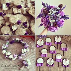 Masalsı Atölye'nin mor gül temalı gelin buketi, nikah şekeri, davetiye ve gelin tacı ile düğününüzde uyumu yakalayabilirsiniz. Wedding Bride, Wedding Favors, Wedding Gifts, Henna Night, Flower Crown, Burlap Wreath, Paper Flowers, Diy And Crafts, Engagement