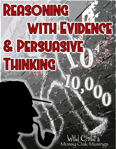 Do you wish your students supported their thinking with evidence? Claim-Support-Question routine gives students a structure in which to do just that! Interactive Activities, Learning Resources, Teaching Tools, Creative Teaching, Educational Activities, Learning Activities, Math Workshop, Readers Workshop, Visible Thinking Routines
