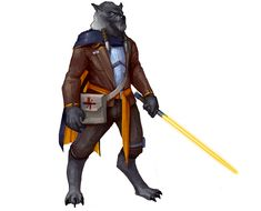 """Page 3 of 19 - Character Artwork Thread - posted in Star Wars: Edge of the Empire RPG:   Going to DA and searching for """"maelora"""" was sufficient.    To my knowledge, theres only one of me."""