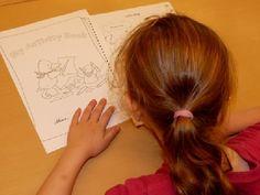 Mamiweb.de - Englisch in der Grundschule