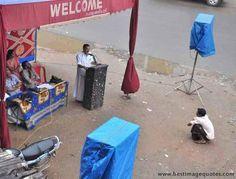 [PIC] Only in India Part II (gambar - gambar lawak) - Lawak & Jenaka - Lawak & Santai - CARI Malay Forums - Powered by Discuz!