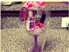Bachorlette Party Gift Idea ❤️