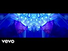 Jamiroquai - Superfresh (Official Video)