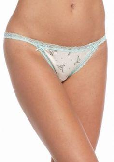 Jessica Simpson  Maribel Bikini - JS40475
