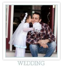Father Daughter Photo Session, Princess Photo Session,