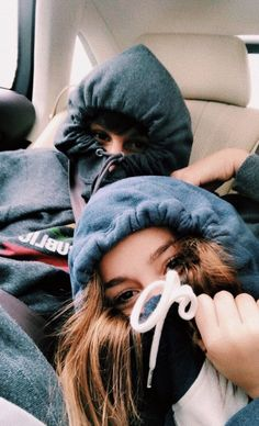 cute couple pic to inspire yall Guy Best Friend, Boy And Girl Best Friends, Cute Friends, Best Friend Goals, Teen Couples, Cute Couples Photos, Cute Couples Goals, Romantic Couples, Image Couple