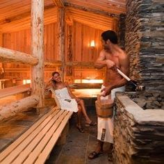 It's time to do something for you and look into getting your.- It's time to do something for you and look into getting your own sauna. It's time to do something for you and look into getting your own sauna. Saunas, Off Grid Survival, Sauna Design, Outdoor Sauna, Finnish Sauna, Spa Breaks, Sauna Room, Best Cleaning Products, Spa Rooms