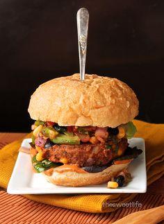neatburgers3
