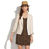 Ladies Summer Coats