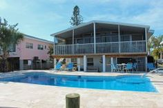 sun palace vacation rentals ft myers