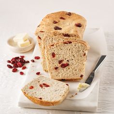 En étapes: on fait notre pain maison - 5 ingredients 15 minutes Scones, Slow Cooker Recipes, Crockpot, Orange, Homemade, Midi, Desserts, Food, Breads