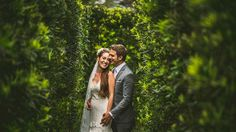 Beautiful Wedding in Campos do Jord�o, Brazil with Photos by Sam Hurd Photography � Renata and Dante