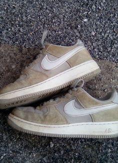 nike 3.0 vert blanc - 1000 id��es sur le th��me Nike Air Force Low sur Pinterest   Nike ...