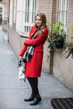Inverno 2013, Inspiração, Moda, Fashion